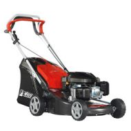 Efco LR 48 TK Comfort Plus self-propelled mower