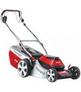 AL-KO Cordless Lawnmower 46.5 Li SP Mower