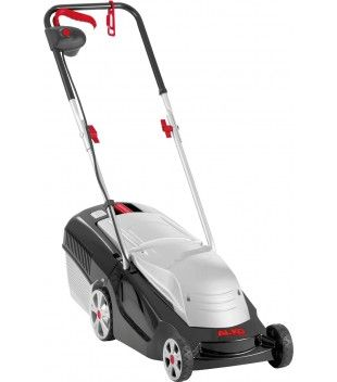 AL-KO Electric Lawnmower Classic 3.8 E