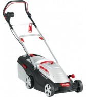 AL-KO 34 E Electric Lawnmower Comfort