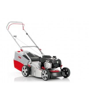 AL-KO Highline 42.7 P Petrol Mower