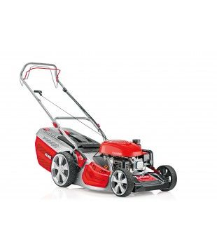 AL-KO Highline 51.8 SP-A Petrol Mower