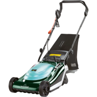 Hayter Spirit 41 Electric mower