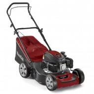 Mountfield HP42 41CM Hand propelled mower