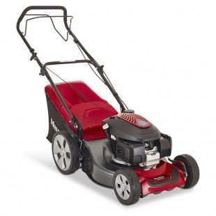 Mountfield SP46 ELITE 46CM Self-propelled mower