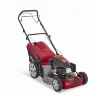 Mountfield SP53 51CM Self-propelled mower