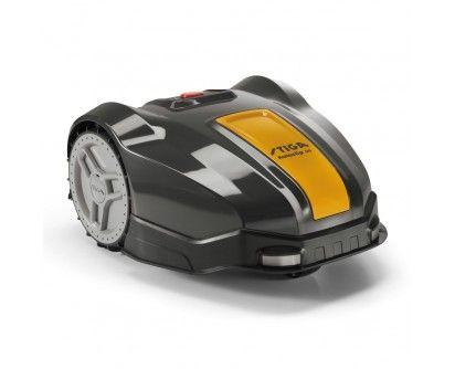 Stiga Autoclip M5 Robotic Mower