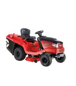 Solo by AL-KO T 16-105.6 HD V2 Lawn Tractor