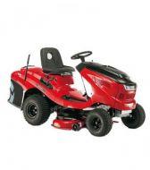 AL-KO T16-92.7 HD Edition Lawn Tractor