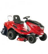 Solo by AL-KO T 16-103.7 HD V2 lawn tractor