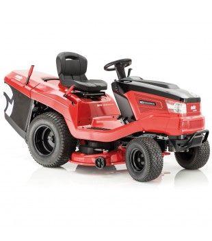 Solo by AL-KO T20-105.6 garden tractor