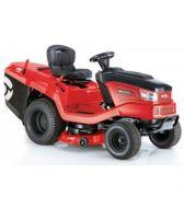 Solo by AL-KO T23-125.6 Lawn Tractor